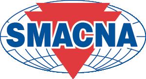 SMACNA-AZ Logo